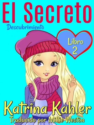 cover image of El Secreto