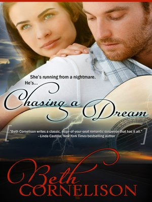 cover image of Chasing a Dream