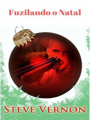 cover image of Fuzilando o Natal