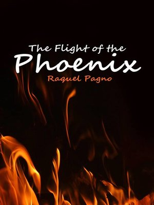 cover image of The Flight of the Phoenix