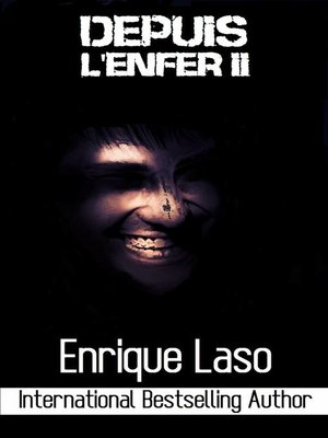 cover image of Depuis l'Enfer II