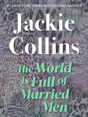 Jackie Collins Epub S