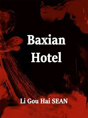 cover image of Baxian Hotel