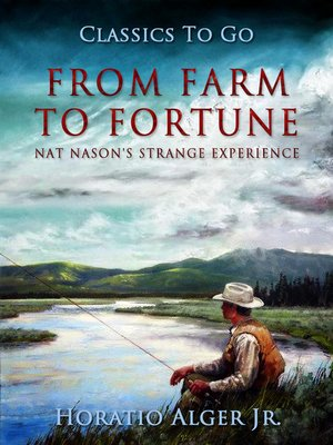 cover image of From Farm to Fortune