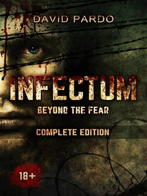 cover image of Infectum