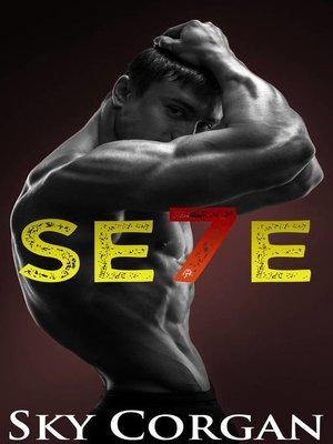 cover image of Se7e