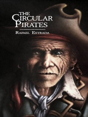 cover image of The circular pirates