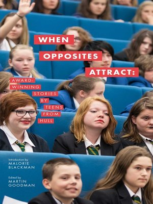 cover image of When Opposites Attract