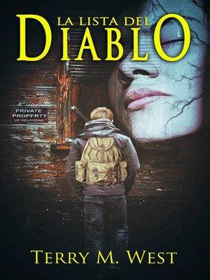 cover image of La Lista del Diablo