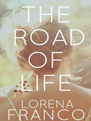 cover image of The Road of Life