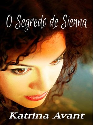 cover image of O Segredo de Sienna