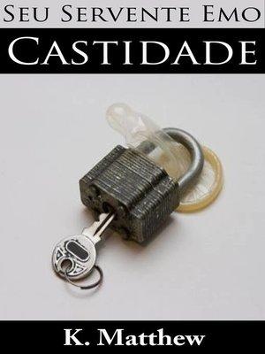 cover image of Castidade