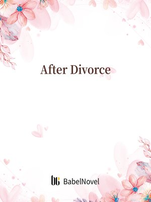 cover image of After Divorce
