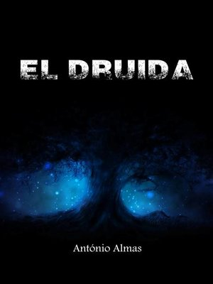 cover image of El druida