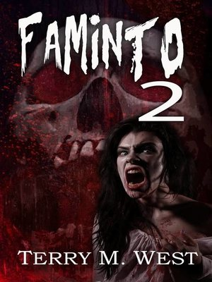 cover image of Faminto 2