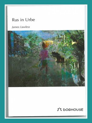 cover image of Rus In Urbe