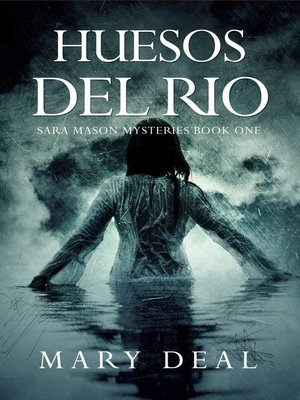 cover image of Huesos Del Río