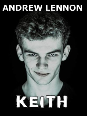 cover image of Keith