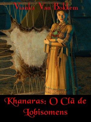 cover image of Khanaras
