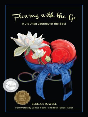 cover image of Flowing with the Go
