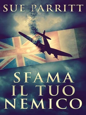 cover image of Sfama Il Tuo Nemico