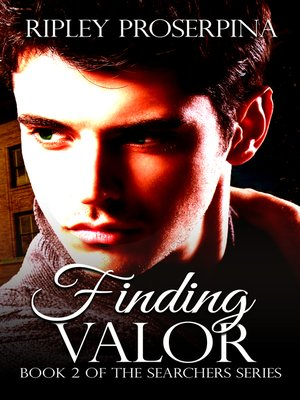 cover image of Finding Valor