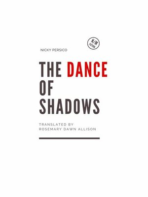 cover image of The Dance of Shadows