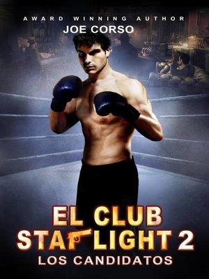 cover image of El Club Starlight II