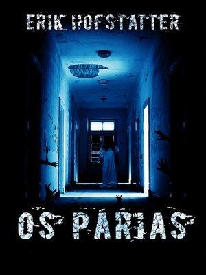 cover image of Os Párias