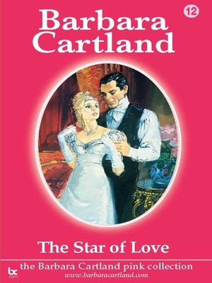 cover image of The Star of Love