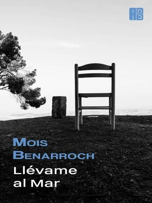 cover image of Llévame al Mar