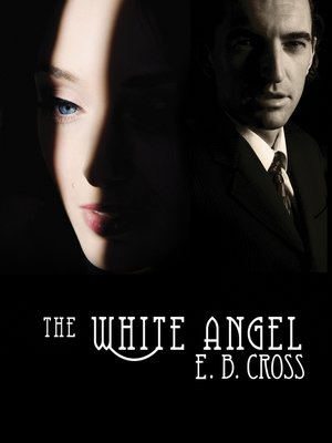 cover image of The White Angel