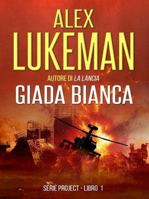 cover image of Giada Bianca