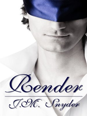cover image of Render