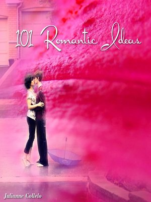 cover image of 100+1 Romantic Tips