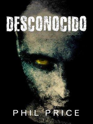 cover image of Desconocido