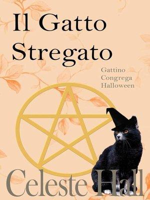 cover image of Il Gatto Stregato