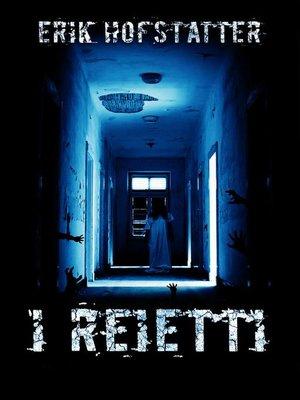 cover image of I reietti
