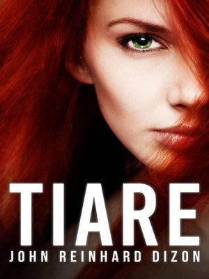 cover image of Tiare
