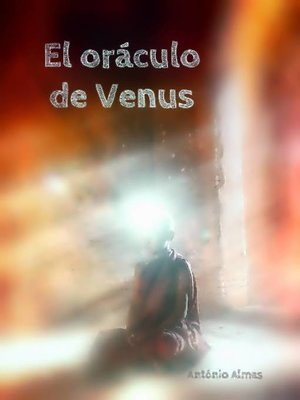 cover image of El Oraculo de Venus