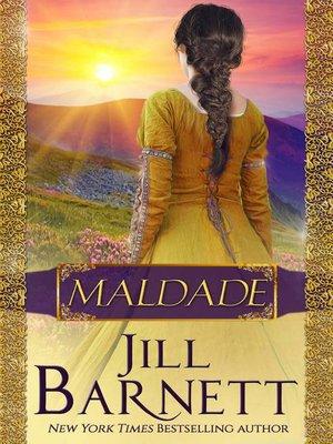 cover image of Maldade