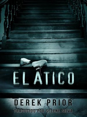 cover image of El ático
