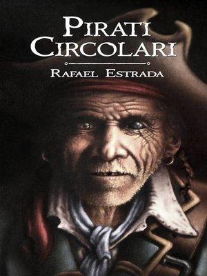 cover image of Pirati circolari