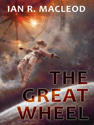 cover image of The Great Wheel