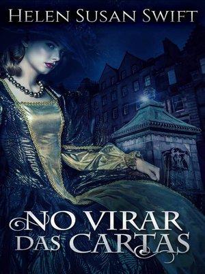 cover image of No Virar das Cartas