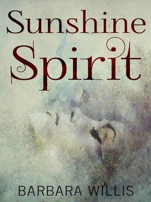 cover image of Sunshine Spirit