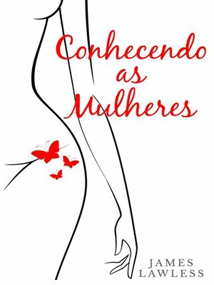 cover image of Conhecendo as Mulheres