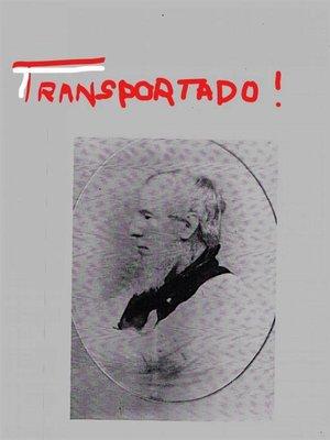 cover image of Transportado