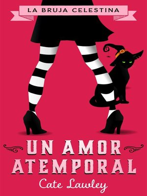 cover image of Un amor atemporal