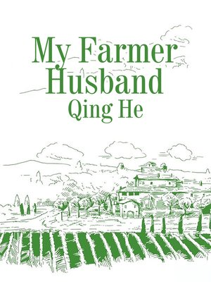 cover image of My Farmer Husband